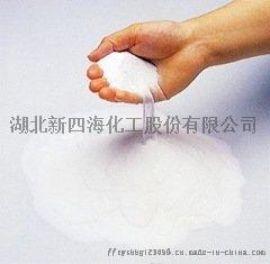 乙烯基MQ硅樹脂廠家,加成型硅橡膠補強增粘劑