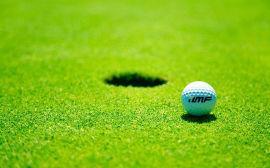 广州高尔夫课程 17洞球练习场训练班-普高会