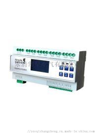 智能应急照明集中分配电装置