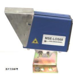 恶劣环境检测用激光测距传感器