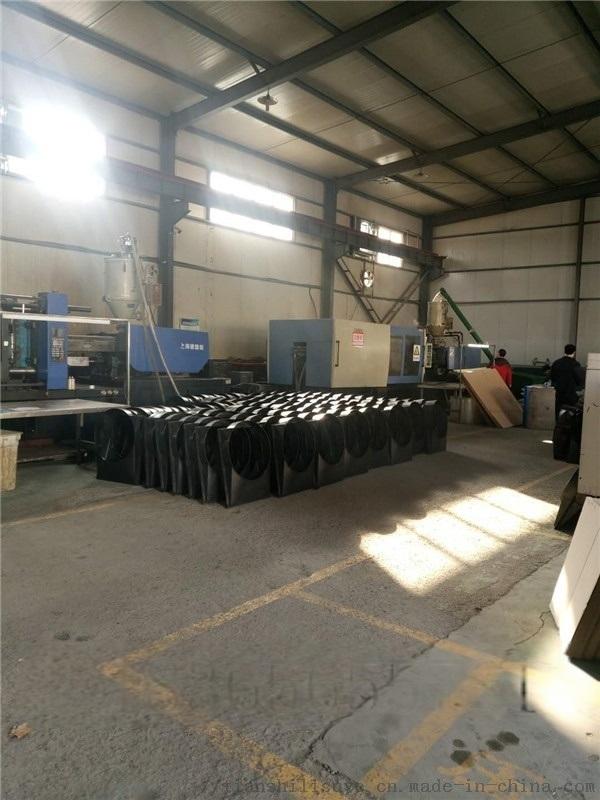 注塑模具加工 塑料模具生產廠家 模具定製