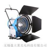 盈立萊JTL M40影視聚光燈影視鏑燈PAR燈影視拍攝聚光燈 攝影棚聚光燈