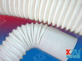 定型通风管,PP万向风管,排烟管