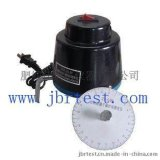 QGZ-24 自动漆膜干燥时间测定器