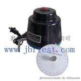 QGZ-24 自動漆膜幹燥時間測定器