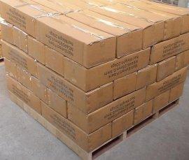 耐火材料耐热钢纤维446 304