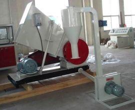 厂家供应节能塑料管材破碎机SWP400