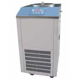 5升快速降温冷却液循环泵
