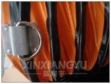 通风管,PVC塑料布通风管,高温风管