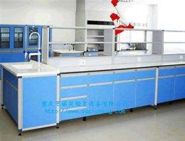 实验室专用设备,兰州实验室操作台,甘肃铝木实验台