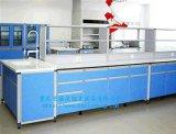 實驗室專用設備,蘭州實驗室操作臺,甘肅鋁木實驗臺