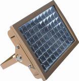 超大功率LED防爆燈200-300W功率 廠家製造