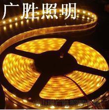 供應亮化燈具   LED燈帶   燈帶   彩紅管