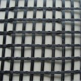 天津玻纖土工格柵