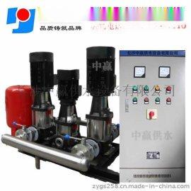 广西玉林全自动气压供水设备, 质保服务