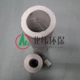 供应Dn10-300微孔陶瓷过滤管
