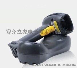 直供河南郑州symbol讯宝DS6878-SR无线二维扫描枪