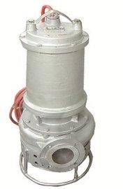 不锈钢潜水排污泵 耐腐蚀化工泵 耐酸碱企业泵
