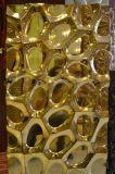 提供不鏽鋼製品加工 表面處理 拉絲 蝕刻 鍍銅加工