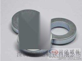 钕铁硼磁铁、N35磁铁、镀锌磁铁