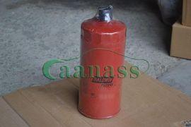 BALDWIN宝德威柴油滤清器BF9818/612630080203/WBF1260A