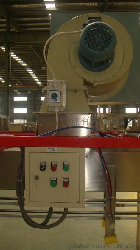 高速乾式複合機印刷專用風機