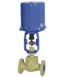 valve电动套筒调节阀生产厂家质保一年