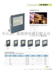 广万达牌LED照树灯GWD-ZSD50W