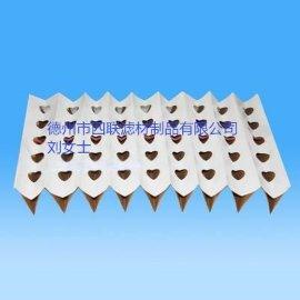 生产厂家 干式喷漆房 油漆过滤纸(AF-161)