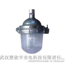 NFE9112A/B防眩应急泛光灯 NFE9112A/B价格 海洋王NFE9112A/B