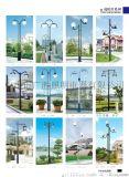 廣萬達牌LED庭院燈GWD--TYD0400