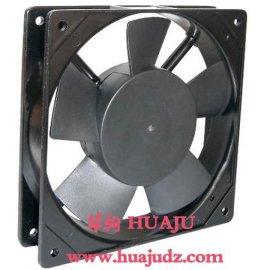 11025散热风扇 双滚珠轴承