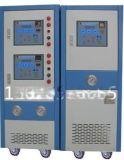 冷热共存的模温机,耐高温模温机,高温型模温机