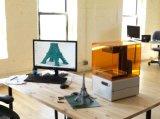 印表機Formlabs form1 工業級SLA樹脂 3D印表機