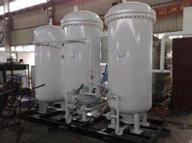 深圳氮气设备,惠州氮气设备厂家