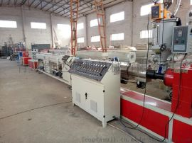 PPR管材设备厂家SJ-65价格
