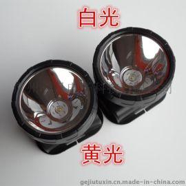 头灯led强光充电大功率钓鱼灯打猎灯户外割菜矿灯防水头戴手电筒