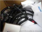供应小松PC360-7全车线束