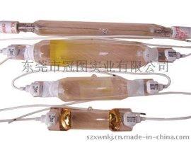 UV紫外线灯管 1-8KW