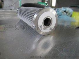 不锈钢(折叠、烧结)滤芯、滤筒等一系类过滤器材【我是厂家】