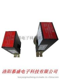 CPA-100-220控制模块361/381|CPA-100-220执行器控制模块361/381