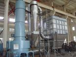 硬脂酸铝干燥设备,旋转闪蒸干燥设备,烘干设备