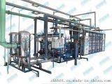 血液透析纯水制备机组