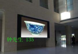 供应智语光电 户内P1.5  LED小间距显示屏(租赁LED显示屏)供应户内P1.5、P1.875、P2、P2.5、P3、P3.91、P4、P4.81、P5