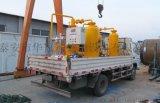 華冠 蒸汽回收設備 冷凝水回收裝置 凝結水回收設備 蒸汽回收機廠家