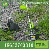浙江電動背負式園林割草機,廠家直供,平民價格高貴質量