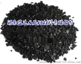 藍達椰殼活性炭廠家質量與利益相互促進d1藍達水處理