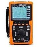 美國安捷倫U1602B 手持式示波器
