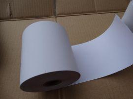 热敏收银纸80*80,收款纸80mm,热敏纸80mm