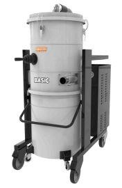 COYNCO BT130三相工业吸尘器
